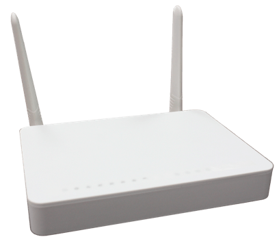 IRIS Wireless Gateway IRIS-WG-3G-C200